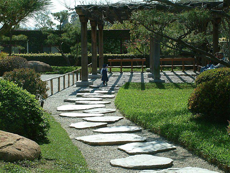 jardin japonais org collection photo pour la creation. Black Bedroom Furniture Sets. Home Design Ideas
