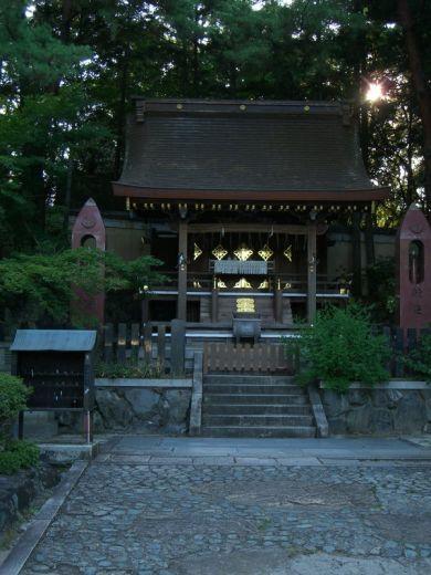Autres photos de porte det portails de jardin en bambou for Jardin kyoto