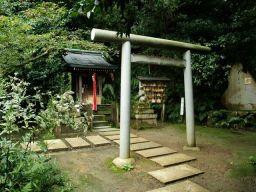 Tr S Belles Portes De Jardin En Bambou Kamakura Garden