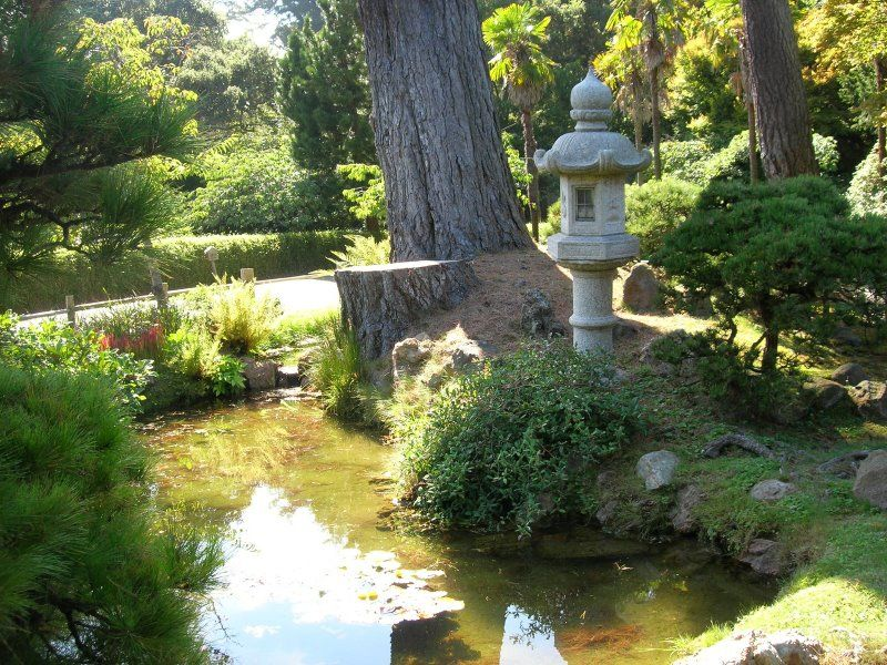 Jardin Japonais Org Collection Photo Pour La Creation De Jardin