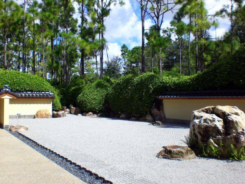 jardin japonais org collection photo pour la creation de jardin japonais. Black Bedroom Furniture Sets. Home Design Ideas