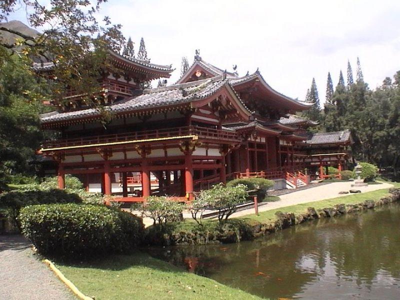 Jardin japonais org collection photo pour la creation for Image jardin japonais
