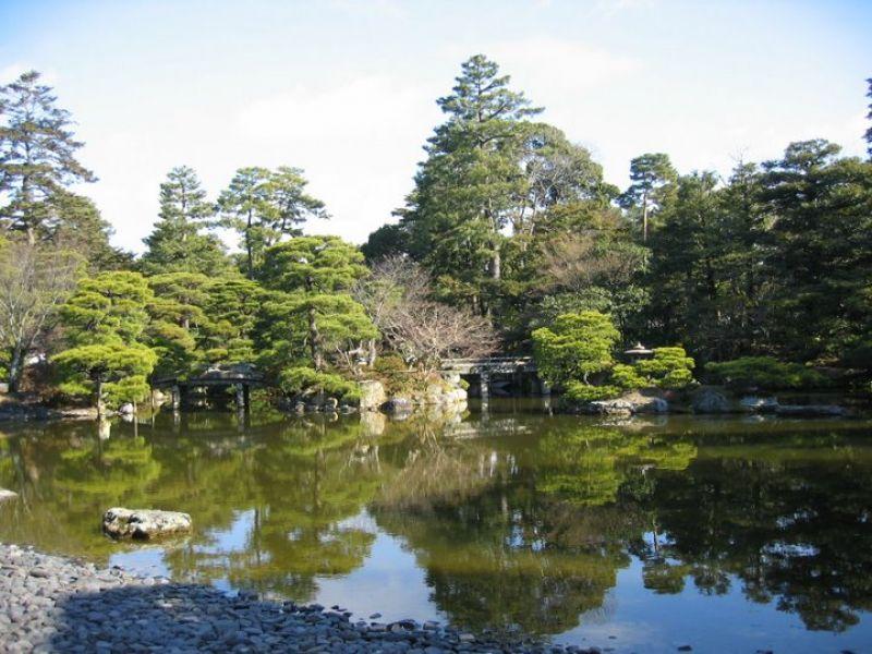 Jardin Japonais .org | Collection photo pour la creation ...