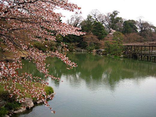 News 41 Jardins Japonais De Kyoto : Villa Imperiale Shugaku In on Shugakuin Rikyu